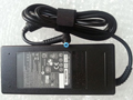 Acer 19V 4.74A 90W 5.5mm x 1.7mm Power Supply AC Adapter Charger