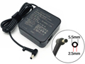 ASUS ZenBook UX305CA Notebook 19V 2.37A 45W Power AC Adapter Charger