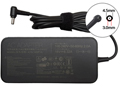ASUS ZenBook Pro UX501VW Notebook 19V 6.32A 120W Power Adapter Charger