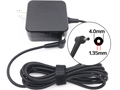 ASUS ZenBook UX305FA Notebook 19V 1.75A 33W Power AC Adapter Charger
