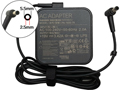 ASUS X555LA Notebook 19V 2.37A 45W Power Supply AC Adapter Charger