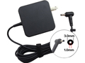 ASUS Transformer Book T200TA Notebook 1.75A 33W Power Adapter Charger