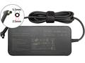 ASUS ROG GL551JM Notebook 19V 6.32A 120W Power Supply Adapter Charger
