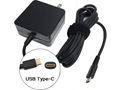 ASUS ASUSPRO B9440UA Notebook 65W USB TYPE-C Power AC Adapter Charger